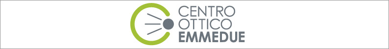 Centro Ottico EMMEDUE