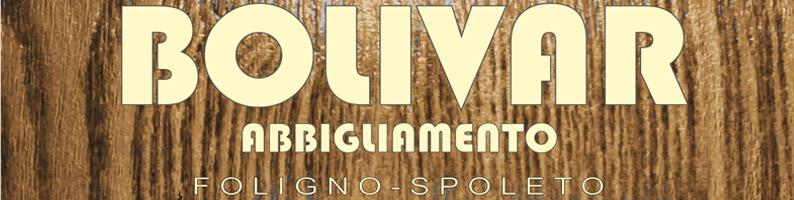 bolivar-abbigliamento-794x200_pagina