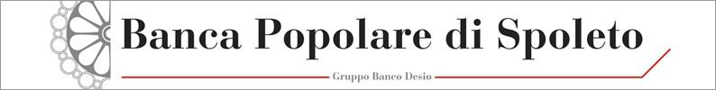 bps_banca_popolare_spoleto_794x100_pagina