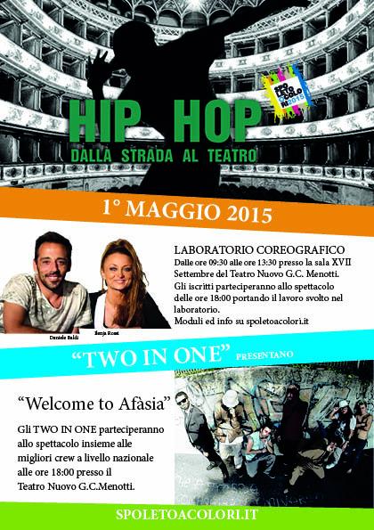 gala_hiphop_volantino_2015