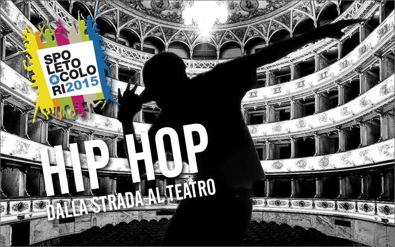 Hip Hop Galà