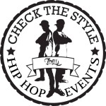 logo check the style