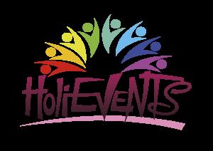 logo event