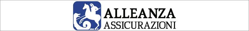 assicurazioni_alleanza_794x100_pagina
