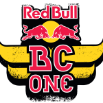 logo_red_bull_bc_one