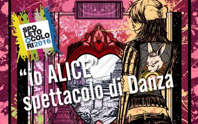 Io Alice