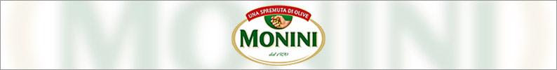 monini_794x100_pagina
