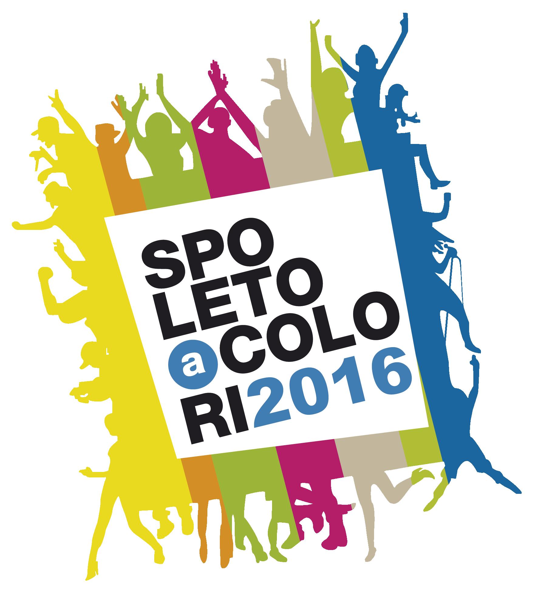 logo_spoleto_a_colori_generale_2016-01