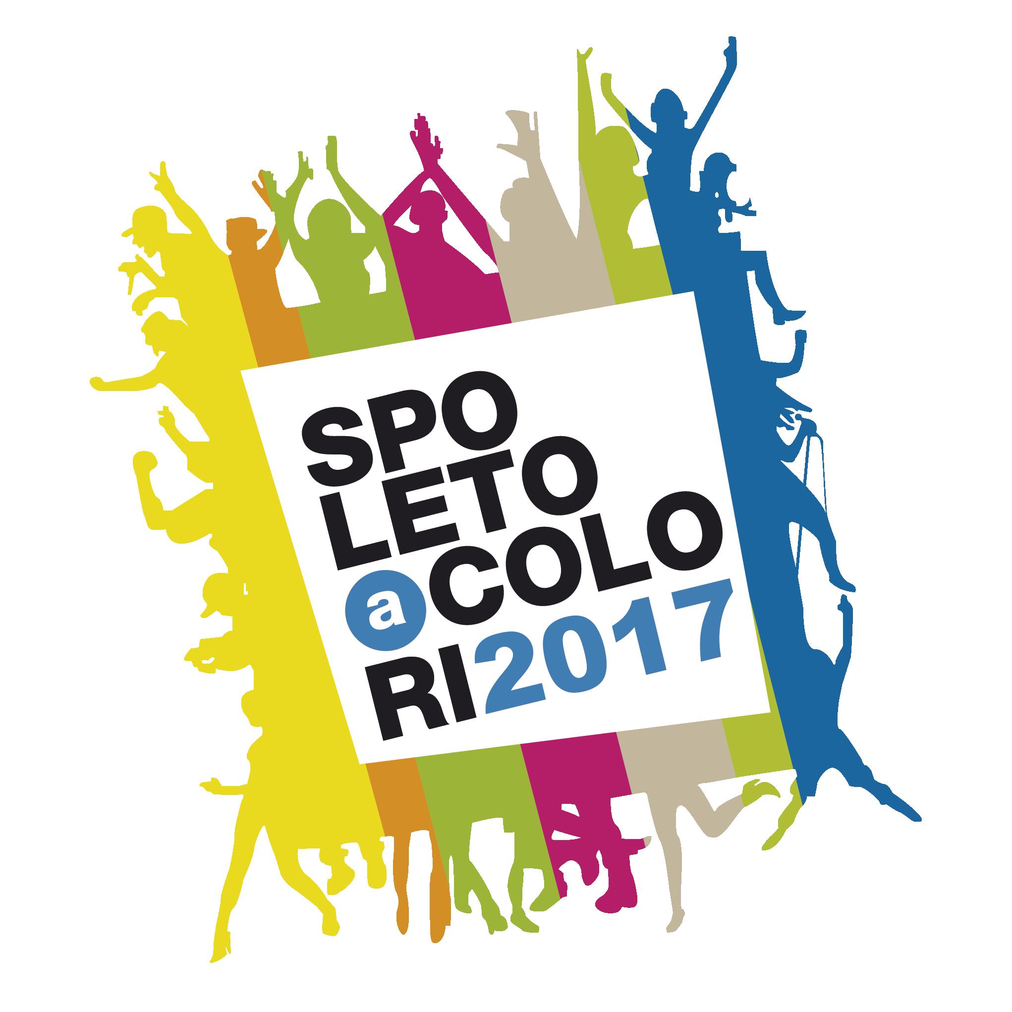 logo_spoleto_a_colori_generale_2017-01