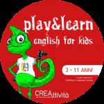 Spoleto a Colori - Play&learn