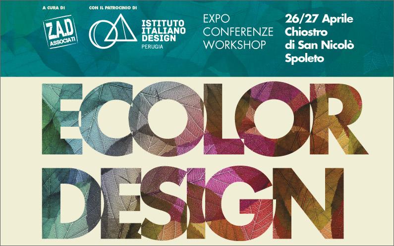 Ecolor Design