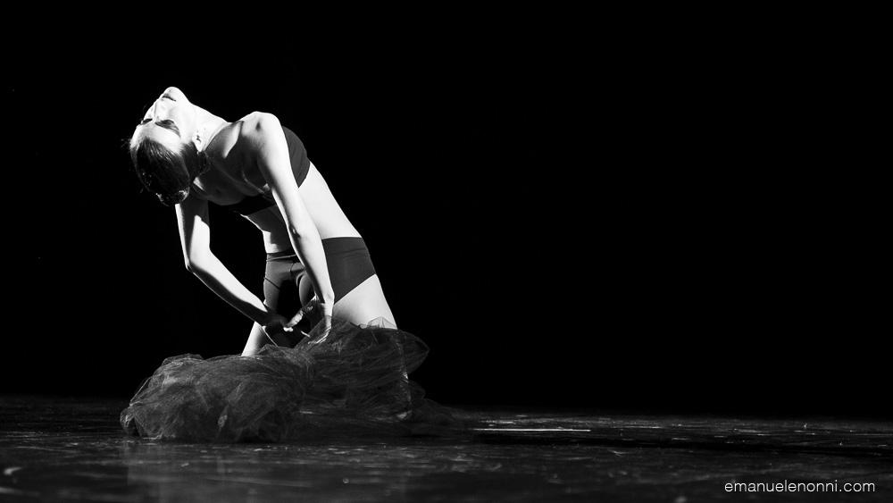 Foto Maratona di Danza Edizione 2014