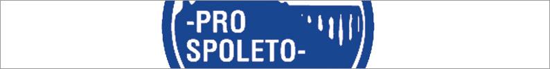 pro-spoleto_794x100_pagina