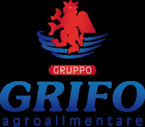 Gruppo Grifo