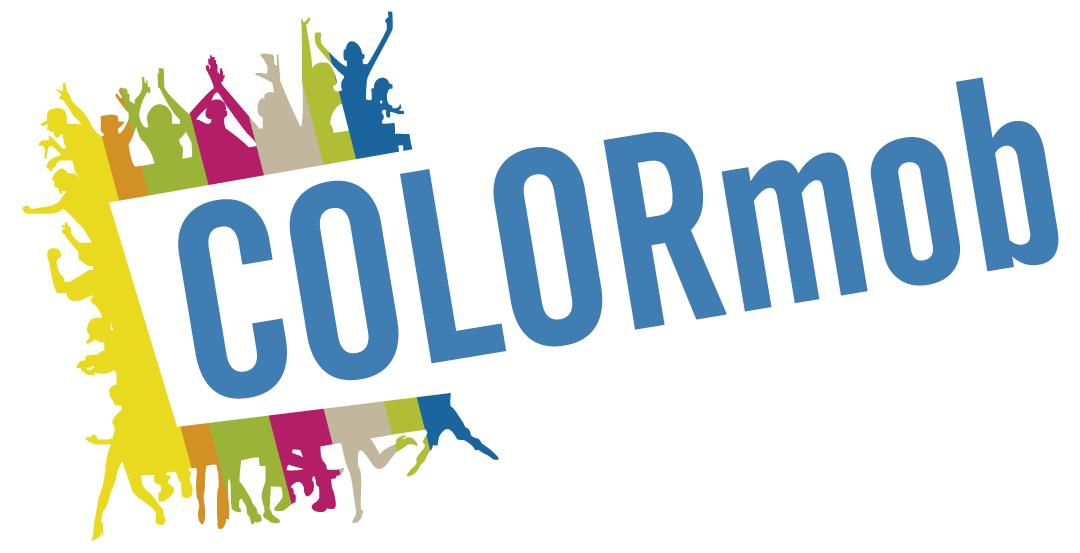 COLORmob SULLA SPOLETO NORCIA