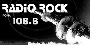 radio_rock