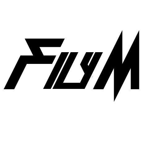 logo dj filym