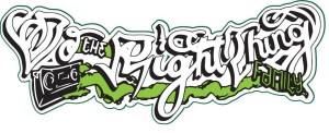 logo writers