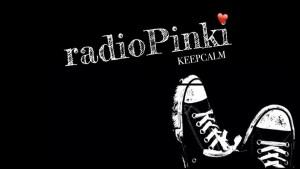 logo_radio_pinchi