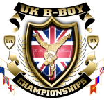 logo_bboychamps_crest