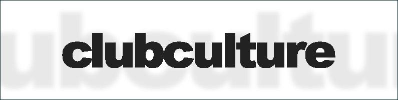 club_culture_partner