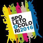 logo_spoleto_a_colori_generale_2016_web