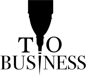 logo_two_business