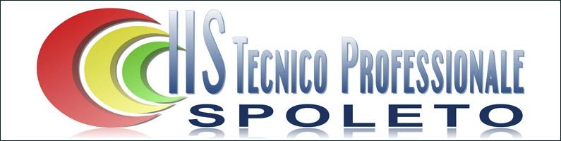 partner-iis-spoleto