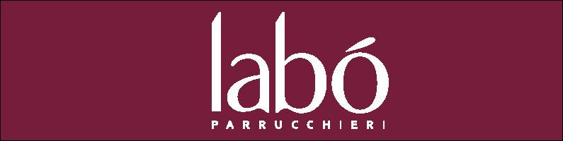 partner-labo-parrucchieri