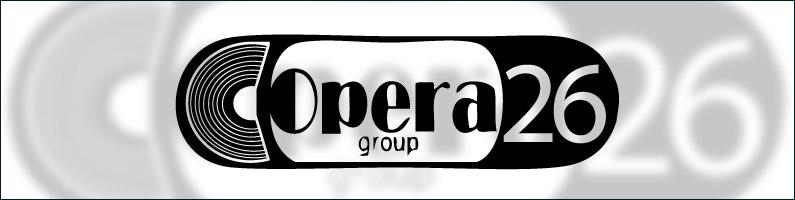 partner-opera26