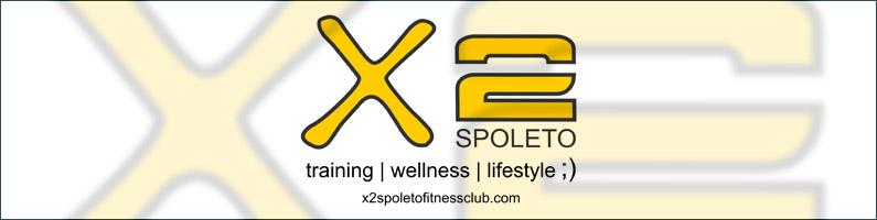 partner-x2