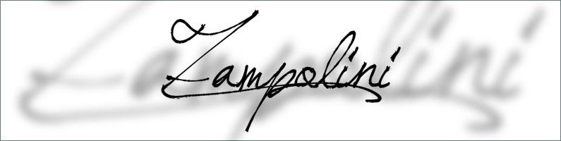 partner-zampolini-style