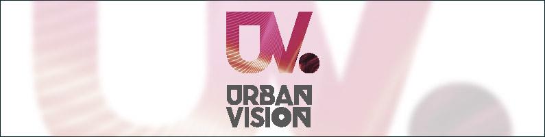 urban-vision