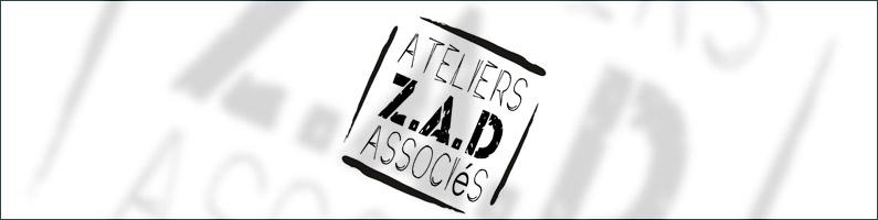 zad_partner
