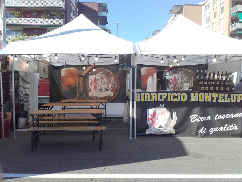 birrificio-montelupo-spoleto-a-c-olori