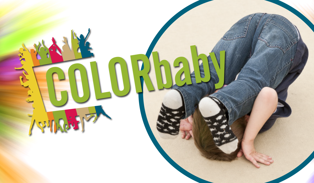 COLORbaby 2017