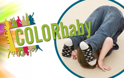 COLORbaby 2018