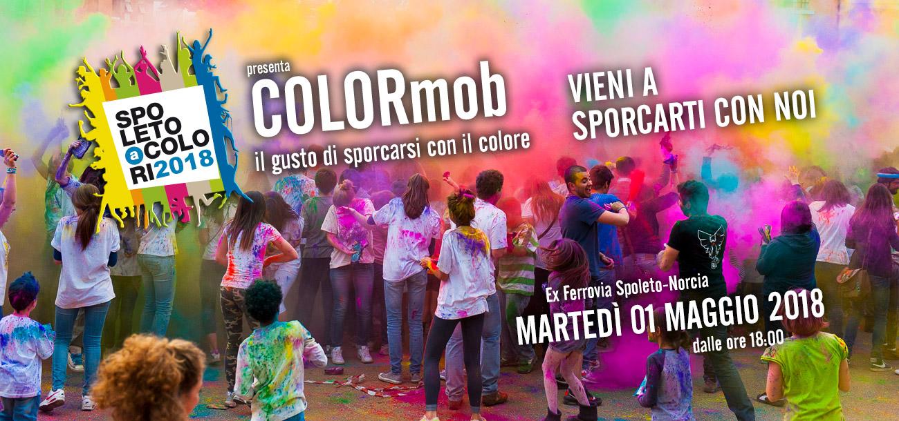 slider-colormob-2018-spoleto-a-colori